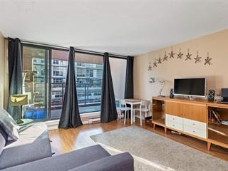Apartment for sale in Downtown VW, Vancouver, Vancouver West, 214 1189 Howe Street, 262516859 | Realtylink.org