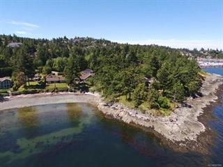 House for sale in Nanoose Bay, Nanoose, 3610 Outrigger Rd, 469737 | Realtylink.org