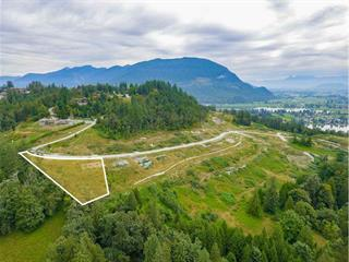 Lot for sale in Hatzic, Mission, Mission, 9193 Hatzic Ridge Drive, 262517044 | Realtylink.org