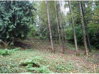Lot for sale in Promontory, Sardis, Sardis, 5829 Promontory Road, 262495719 | Realtylink.org