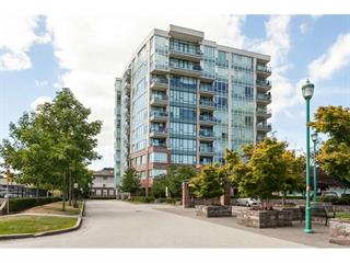 Apartment for sale in Central Meadows, Pitt Meadows, Pitt Meadows, 201 12079 Harris Road, 262510546 | Realtylink.org