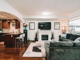 Apartment for sale in Central Pt Coquitlam, Port Coquitlam, Port Coquitlam, 315 2627 Shaughnessy Street, 262512124 | Realtylink.org
