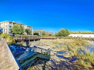 Apartment for sale in Steveston South, Richmond, Richmond, 212 4600 Westwater Drive, 262509364 | Realtylink.org