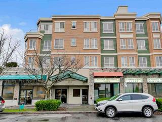 Apartment for sale in S.W. Marine, Vancouver, Vancouver West, 309 1503 W 66th Avenue, 262501646 | Realtylink.org