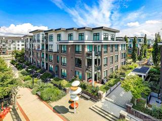 Apartment for sale in West Cambie, Richmond, Richmond, 415 9299 Tomicki Avenue, 262506947 | Realtylink.org