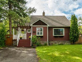House for sale in Millar Addition, Prince George, PG City Central, 1465 Elm Street, 262516117 | Realtylink.org