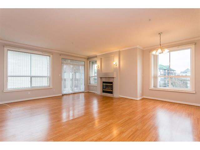 Apartment for sale in Abbotsford West, Abbotsford, Abbotsford, 307 2772 Clearbrook Road, 262464908 | Realtylink.org