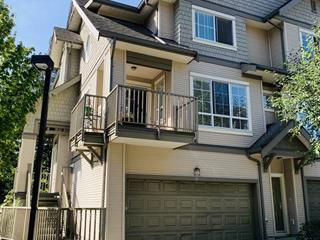 Townhouse for sale in Government Road, Burnaby, Burnaby North, 197 9133 Government Street, 262515080 | Realtylink.org