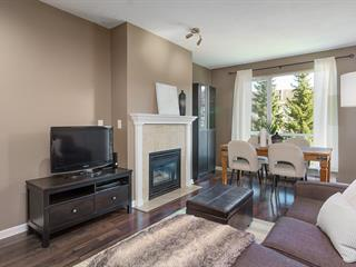 Apartment for sale in Roche Point, North Vancouver, North Vancouver, 315 3608 Deercrest Drive, 262511842   Realtylink.org