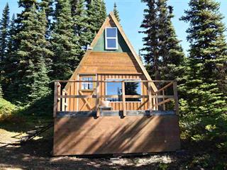 Recreational Property for sale in Smithers - Rural, Smithers, Smithers And Area, 277 Prairie Road, 262514385 | Realtylink.org