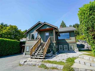 House for sale in North Shore Pt Moody, Port Moody, Port Moody, 655 Ioco Road, 262481264 | Realtylink.org