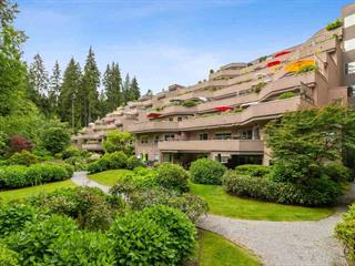 Apartment for sale in Indian River, North Vancouver, North Vancouver, 204 1500 Ostler Court, 262500782 | Realtylink.org