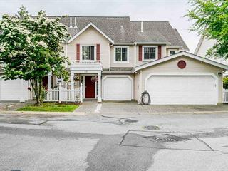 Townhouse for sale in Queen Mary Park Surrey, Surrey, Surrey, 23 13499 92 Avenue, 262505836 | Realtylink.org