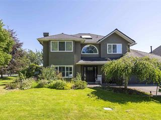 House for sale in Neilsen Grove, Delta, Ladner, 5159 Heron Bay Close, 262485721 | Realtylink.org