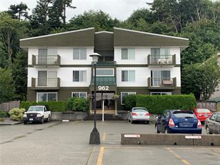 Apartment for sale in Campbell River, Campbell River South, 206 962 South Island Hwy, 851920   Realtylink.org