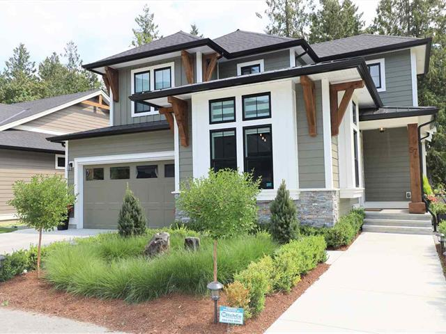 House for sale in Lindell Beach, Cultus Lake, Cultus Lake, 57 1885 Columbia Valley Road, 262503706   Realtylink.org
