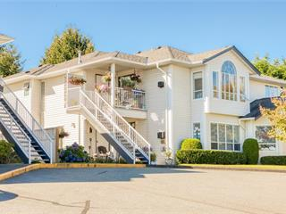 Townhouse for sale in Nanaimo, North Nanaimo, 6 6245 Blueback Rd, 854386 | Realtylink.org