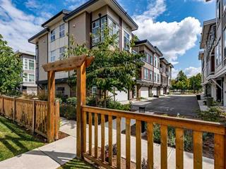 Townhouse for sale in Chilliwack W Young-Well, Chilliwack, Chilliwack, 16 8466 Midtown Way, 262508366 | Realtylink.org