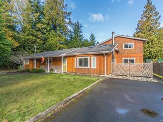 House for sale in Qualicum Beach, Qualicum North, 3861 Charlton Dr, 853782 | Realtylink.org