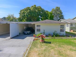 Duplex for sale in East Newton, Surrey, Surrey, 7037-7039 140 Street, 262512292 | Realtylink.org