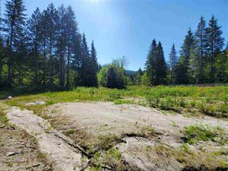 Lot for sale in Steelhead, Mission, Mission, 12767 Cardinal Street, 262493959 | Realtylink.org