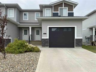 Townhouse for sale in Fort St. John - City NE, Fort St. John, Fort St. John, 142 10104 114a Avenue, 262517009 | Realtylink.org