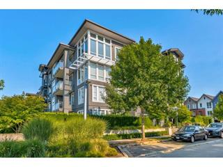 Apartment for sale in Riverwood, Port Coquitlam, Port Coquitlam, 312 2307 Ranger Lane, 262517074   Realtylink.org