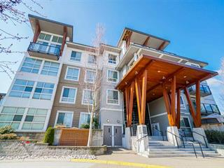 Apartment for sale in West Newton, Surrey, Surrey, 124 6688 120 Street, 262510320 | Realtylink.org