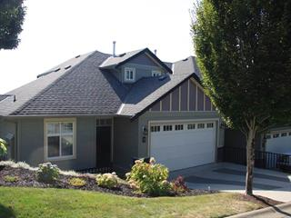 Townhouse for sale in Abbotsford East, Abbotsford, Abbotsford, 37 36260 McKee Road, 262512670 | Realtylink.org