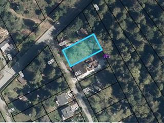 Lot for sale in Gibsons & Area, Gibsons, Sunshine Coast, Lot 2 Feeney Road, 262515710   Realtylink.org