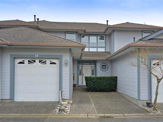 Townhouse for sale in Murrayville, Langley, Langley, 19 4725 221 Street, 262515865 | Realtylink.org