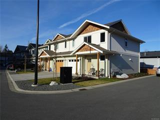 Triplex for sale in Courtenay, Courtenay City, 44 2109 13th St, 854248 | Realtylink.org