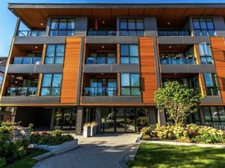 Apartment for sale in Central Pt Coquitlam, Port Coquitlam, Port Coquitlam, 406 2267 Pitt River Road, 262510371 | Realtylink.org