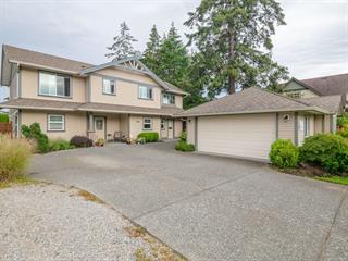 House for sale in Nanaimo, University District, 602 Sarum Rise Way, 853589 | Realtylink.org