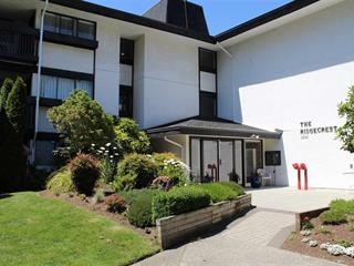 Apartment for sale in White Rock, South Surrey White Rock, 303 1561 Vidal Street, 262498825 | Realtylink.org
