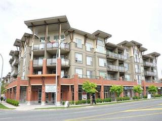 Apartment for sale in Central Abbotsford, Abbotsford, Abbotsford, 415 1975 McCallum Road, 262515164 | Realtylink.org
