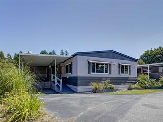 Manufactured Home for sale in East Newton, Surrey, Surrey, 92 7790 King George Boulevard, 262508529 | Realtylink.org
