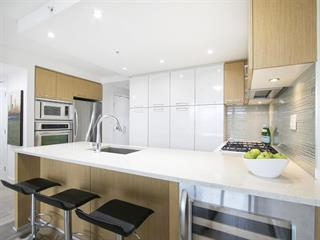 Apartment for sale in False Creek, Vancouver, Vancouver West, 310 1680 W 4th Avenue, 262482900 | Realtylink.org