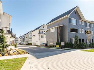 Townhouse for sale in Pacific Douglas, Surrey, South Surrey White Rock, 67 158 171 Street, 262515210   Realtylink.org