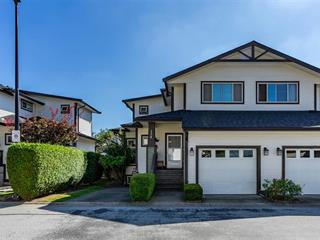 Townhouse for sale in Walnut Grove, Langley, Langley, 134 20820 87 Avenue, 262515127 | Realtylink.org