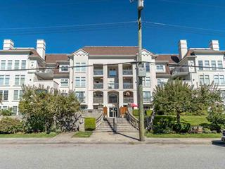 Apartment for sale in Glenwood PQ, Port Coquitlam, Port Coquitlam, 206 1655 Grant Avenue, 262516209 | Realtylink.org
