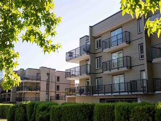 Apartment for sale in Guildford, Surrey, North Surrey, 303 10468 148 Street, 262515437 | Realtylink.org