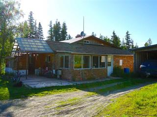 House for sale in Hixon, PG Rural South, 7150 E. Colebank Road, 262504585 | Realtylink.org