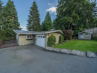 House for sale in Ranch Park, Coquitlam, Coquitlam, 1005 Ogden Street, 262515079 | Realtylink.org