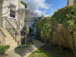 Townhouse for sale in Guildford, Surrey, North Surrey, 303 15258 105 Avenue, 262469839 | Realtylink.org