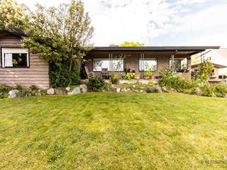 House for sale in Mission BC, Mission, Mission, 32959 11th Avenue, 262502489 | Realtylink.org