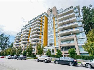 Apartment for sale in White Rock, South Surrey White Rock, 204 1501 Vidal Street, 262515960 | Realtylink.org