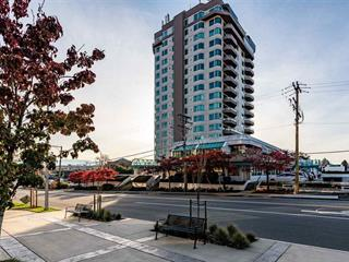Apartment for sale in Abbotsford West, Abbotsford, Abbotsford, 1601 32440 Simon Avenue, 262496066 | Realtylink.org