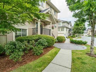 Townhouse for sale in Clayton, Surrey, Cloverdale, 22 19525 73 Avenue, 262507942 | Realtylink.org