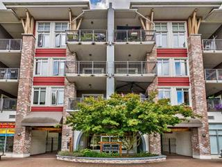 Apartment for sale in Mid Meadows, Pitt Meadows, Pitt Meadows, 424 12350 Harris Road, 262516723 | Realtylink.org